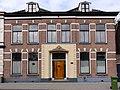 Kornputsingel 20 Steenwijk.jpg