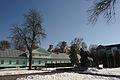 Korsun Lopuhiny palace stainia SAM 2847 71-225-0014.jpg