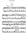 Kosenko's Three Mazurkas Op. 3, No. 1.png