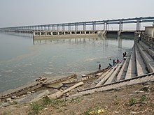 Koshi Bridge.JPG