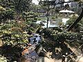 Koshokei Stream in Shukkei Garden 2.jpg