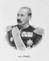 Kosta Protic 1889 Jovanovic.png