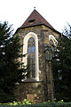 Kostel sv. Jindřicha a sv. Kunhuty se Svatojindřišskou zvonicí (Nové Město) (5).jpg