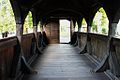 Kostel svatého Bartoloměje - dřevěný most 2.jpg