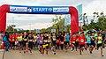 Kota-Kinabalu Sabah Borneo-International-Marathon-2015-03.jpg