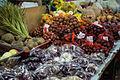 KotaKinabalu Sabah CentralMarket-10.jpg
