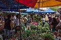 KotaKinabalu Sabah Gaya-Street-Sunday-Market-36.jpg
