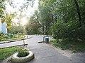Kotelniki, Moscow Oblast, Russia - panoramio (144).jpg