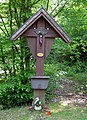 Kottenforst – Wallfahrtskreuz.jpg