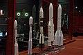 Kourou launchers mockups.jpg