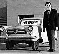 Kovacs special 1968.JPG
