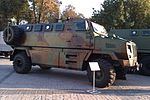 KrAZ Shrek in Kyiv.jpg