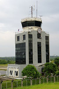 Krabi Airport Tower.jpg