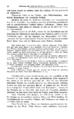 Krafft-Ebing, Fuchs Psychopathia Sexualis 14 012.png