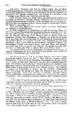 Krafft-Ebing, Fuchs Psychopathia Sexualis 14 162.png