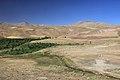 Krajina Východního Ázerbajdžánu - panoramio.jpg