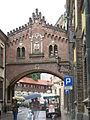 Kraków 220.jpg