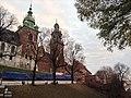 Krakow01.jpg