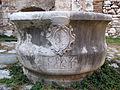 Kraljevica Kameno grotlo cisterne 1651 1121109 90.jpg