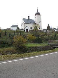Krasov, kostel sv. Kateřiny.jpg