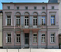 Krefeld Ostwall 119.jpg