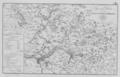 Kreis Fraustadt 1821.png