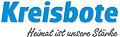 Kreisbote-Logo mit Slogan.jpg