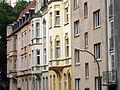 Kreuzviertel-IMG 0136.JPG