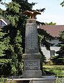 Kriegerdenkmal Möglenz.jpg