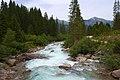 Krimmler Wasserfälle - panoramio (38).jpg