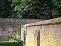 Kruidentuin Joodse-begraafplaats-Oliemolen Zaltbommel Nederland.JPG