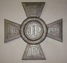Krzyż legionowy.jpg