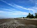 Kuakata a panoramic sea beach.jpg