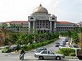 KualaLumpurCourtsComplex-Malaysia-20080509.jpg