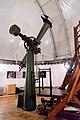 Kuffner-Sternwarte Wien Heliometer 2015 02.jpg