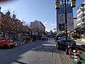 Kuiwenmen Street 02.jpg