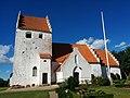 Kullerup Kirke fra sydsydvest.jpg