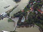 Kulosaari Casino and Wihuritalo from air.jpg
