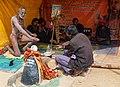 Kumbh Mela 2019, India (46354079415).jpg