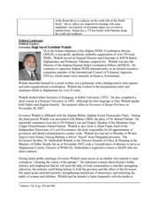 File:Kunar Executive Summary.pdf - Wikimedia Commons