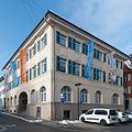 Kunstmuseum Albstadt.jpg