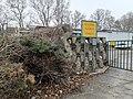 Kunststeinmauer bohnitzsch 2020-01-25.jpg