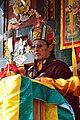 Kunzang Rigdzin Pema Namgyal.jpg