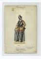 Kurassier. ( , Wien) 1683 (NYPL b14896507-89858).tif