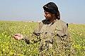 Kurdish PKK Guerilla (18804562302).jpg
