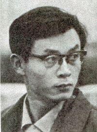 黒岩重吾 - ウィキペディアより引用