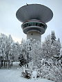 Kuusamo Tower.jpg