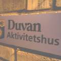 Kvartersnamn-duvan.png