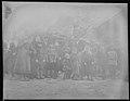 Kvinnelige Misjonsarbeideres arbeid i Tysfjord - fo30141712220026.jpg