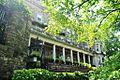 Kykuit (John D. Rockefeller Estate) 2 11.JPG